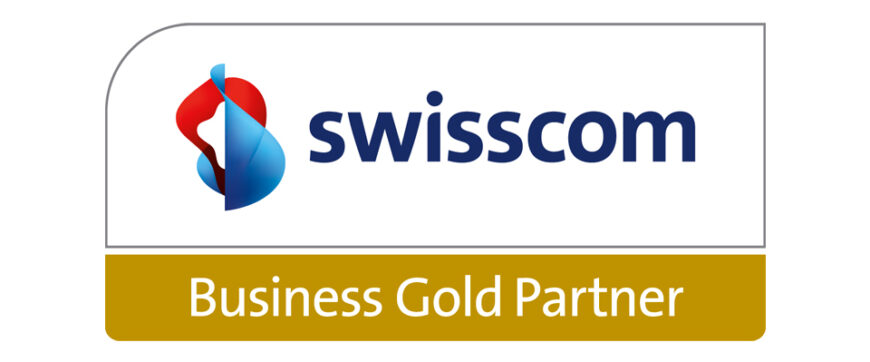 swisscom_business_gold_partner